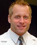 Chad Mika